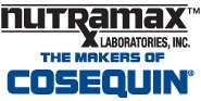 Nutramax :: the makers of Cosequin